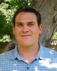 Michael Jospe