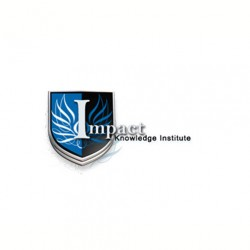 Impact Knowledge Institute
