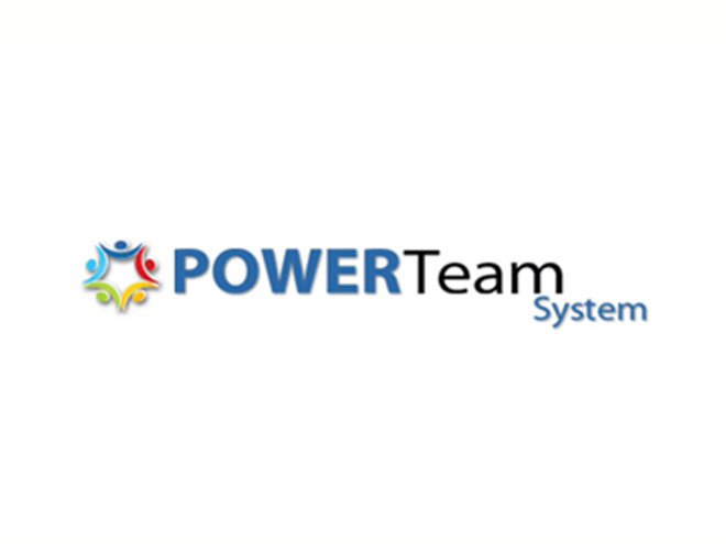 Power Team System