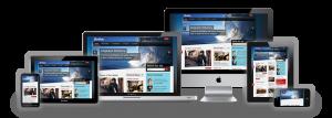 response-website-design-and-development