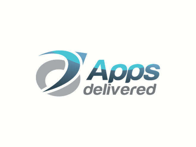 Apps Delivered
