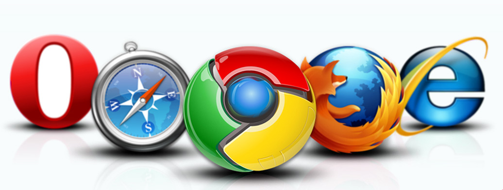 cross-browser-two