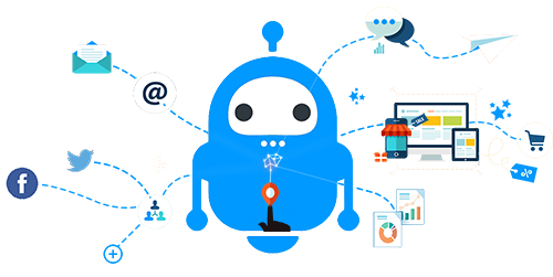 online-marketing-machine-web-and-sem