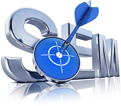 search-engine-marketing-SEM-SEO-tageting