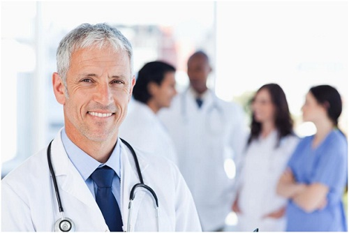 Medical Marketing to Drive More Appointments