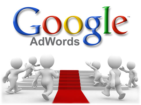 Expanded Text Ads Only – AdWords