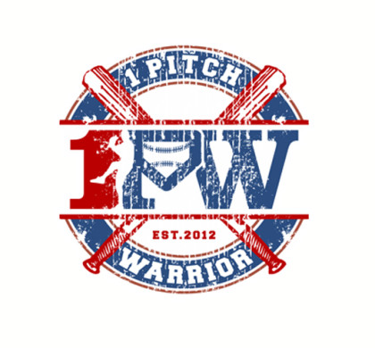 Web and SEM Partners With 1 Pitch Warrior