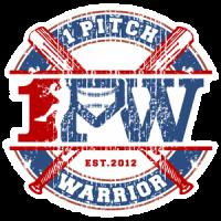 1pw_logo