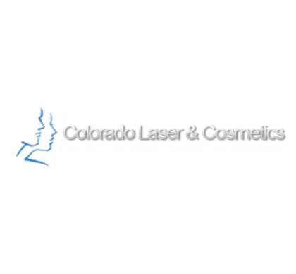 Colorado Laser & Cosmetics