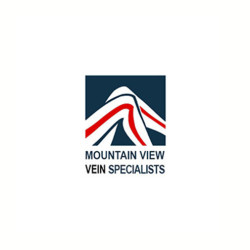 Mountain Vein Specialists