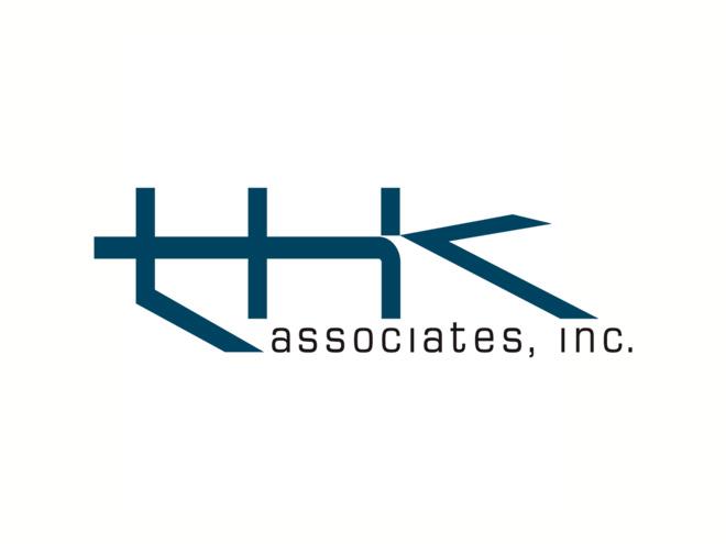 THK Associates