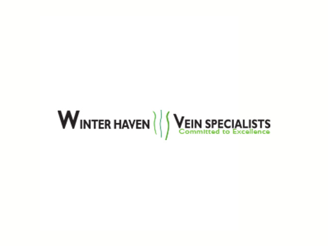 Winter Haven Vein Care Specialists