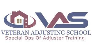 Veterans Adjusting School Social Media