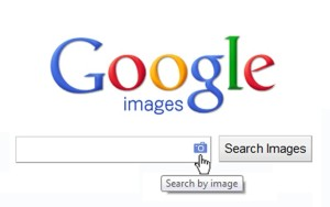 Google Shopping Ads Now Available In Image Search