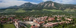 online marketing for plastic surgeons in Boulder City