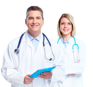plastic-surgeon-boulder-city-colorado-online-marketing
