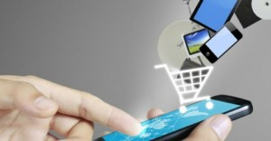 customer acquisition online