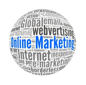 Boulder Colorado Online Marketing