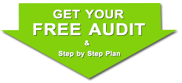 get your free SEO | SEM audit