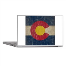 SEM Colorado - online marketing in the Centennial State - Search Engine Marketing In Colorado