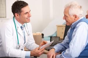 plastic surgeon search engine marketing online-marketing-for-doctors-patient-acquisition