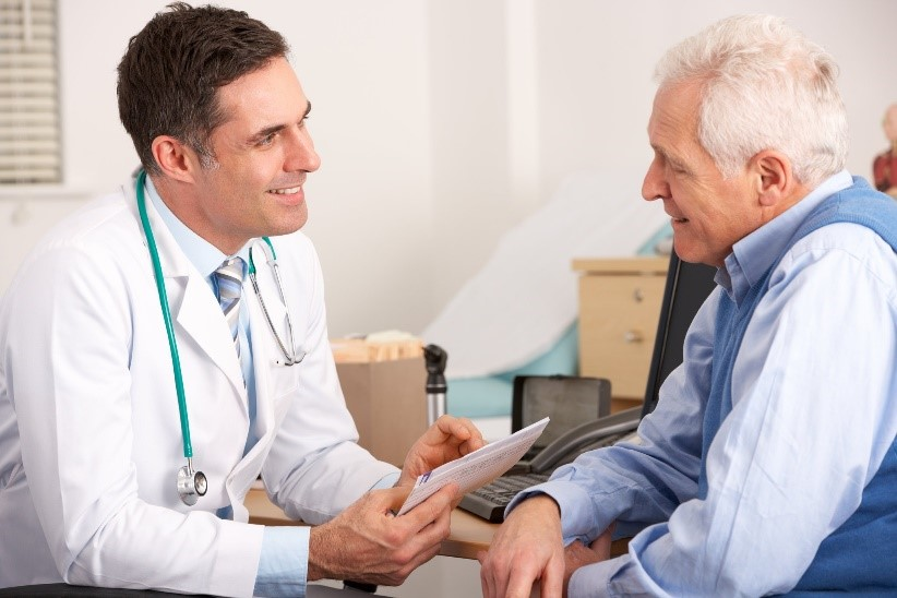 How to Get Patients to Your Medical Practice