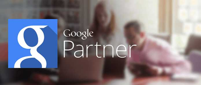 AdWords – Google Partner In Boulder City