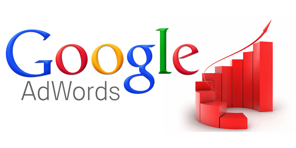 Adwords Specialist Boulder City, Colorado