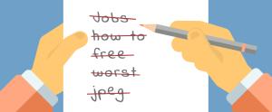 adwords negative keyword - adwords campaigns