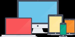 mobile laptop tablet desktop adwords - adwords campaigns