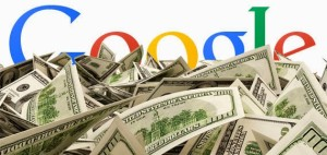 online marketing longmont google adwords budget