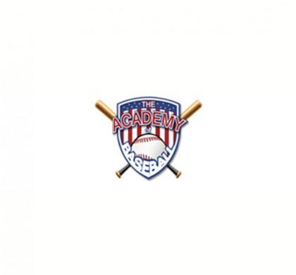 The Academy of Baseball