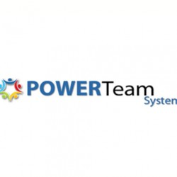 Power Team System
