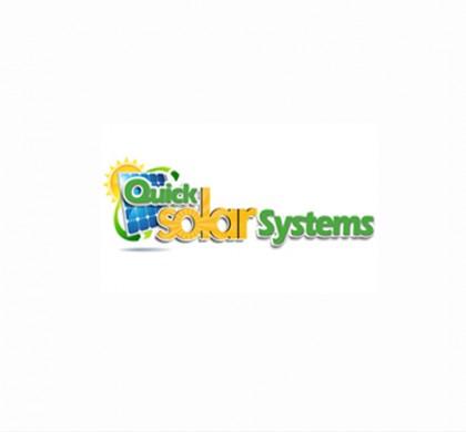 Quick Solar System