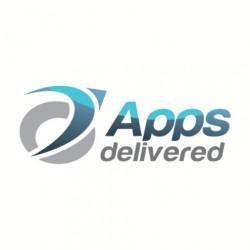 Apps Delivered