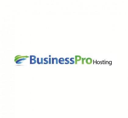 Business Pro Hosting
