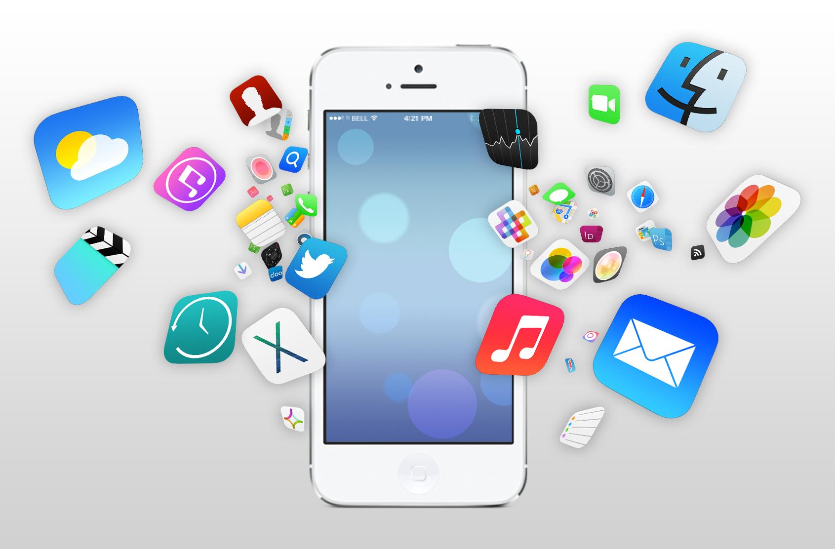 AdWord Rolls Out iOS App