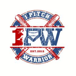 1 Pitch Warrior