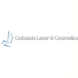 Colorado Laser & Cosmetics