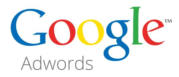 Online Advertising – AdWords 101 Ch. 1
