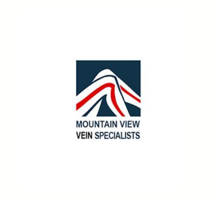 Mountain Vein Specialists