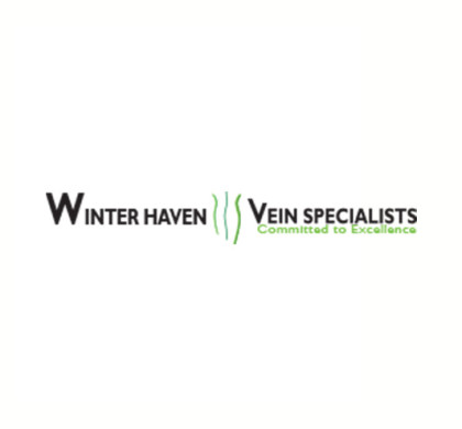 Winter Haven Vein Care Specialists