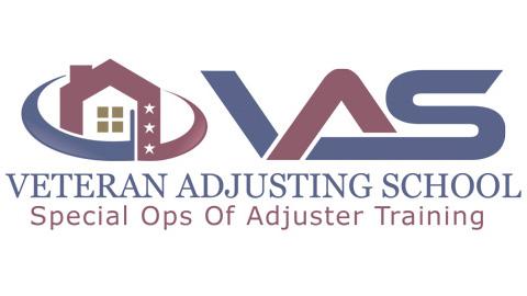 Veterans Adjusting School Hires Web and SEM for Social Media Marketing
