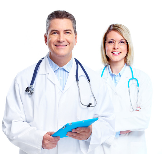 Web Marketing For Doctors