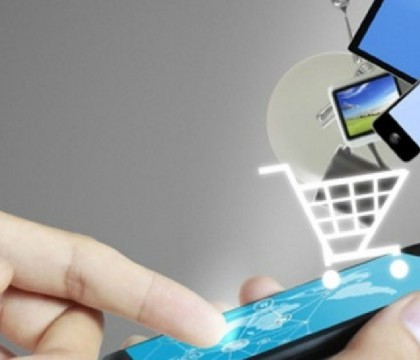 Online Customer Acquisition
