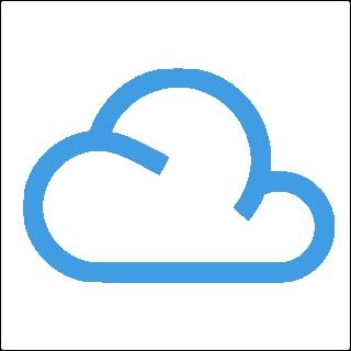 Agile CRM – App Review