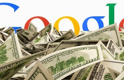 AdWords Changes Daily Budgets